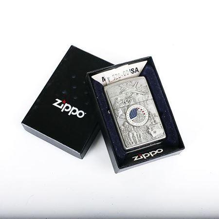 Zippo20895火机