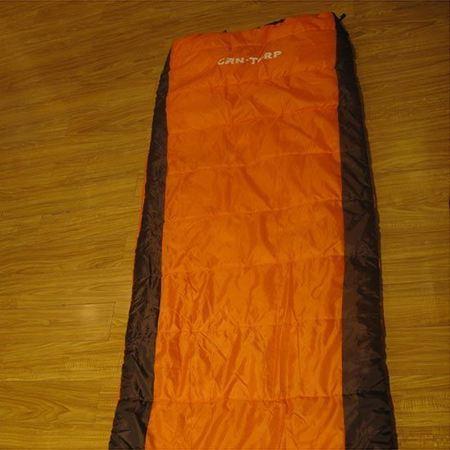 CAN·TORP 肯拓普 棉睡袋   195*80cm   8503771023