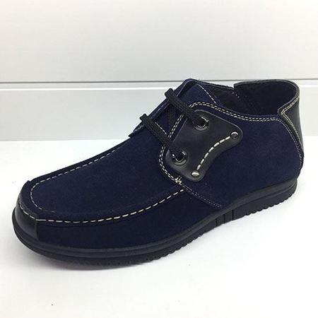 卡丹路 冬款男鞋 X763735【3.7折特惠】