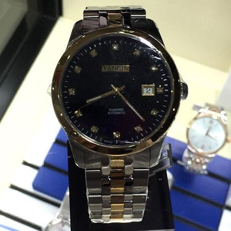 TANGIN天珺 男士手表