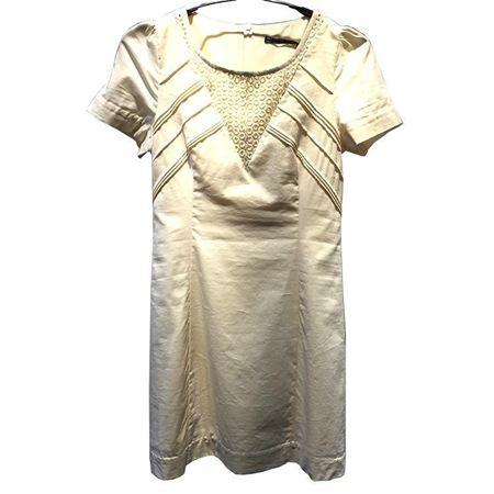 红贝提连衣裙L42079