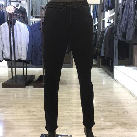 费雷荻诺休闲裤 A859 新款上市