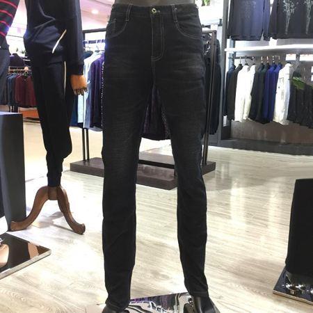 费雷荻诺牛仔裤 6605 新款上市
