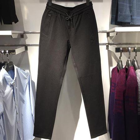 培蒙休闲裤  83D18062 新款上市