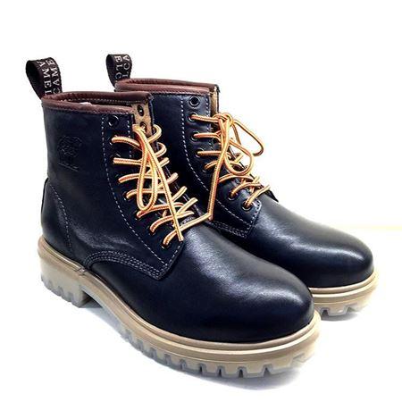 骆驼 秋冬女鞋 A173350040