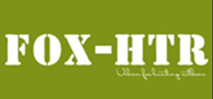 FOX-HTR