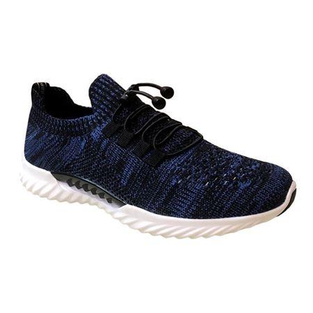 肯拓普 男式运动鞋 深蓝 C111791302