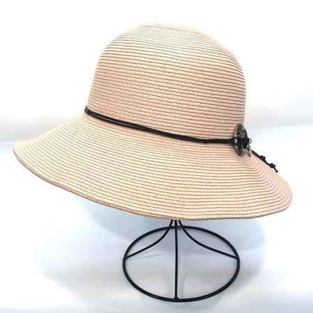 帽优品 休闲遮阳帽