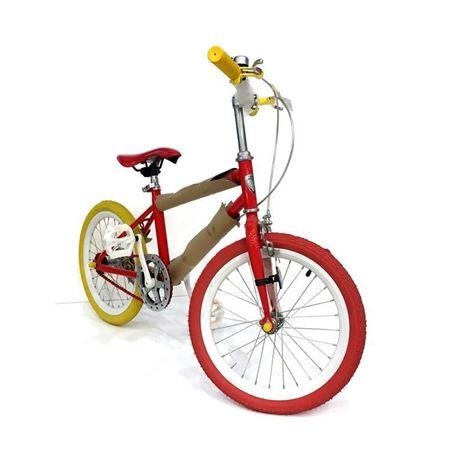 好孩子 自行车 5045011