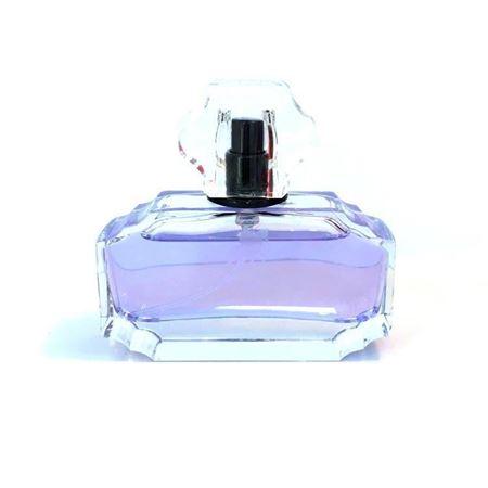 圣美伦(Saint Melin) 圣美伦皇家骑士·男士淡香水商务礼物盒30ml