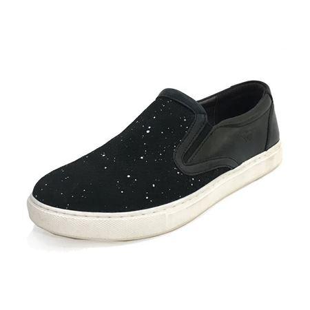 七匹狼男鞋 夏季单鞋8373495167 2018夏季新款