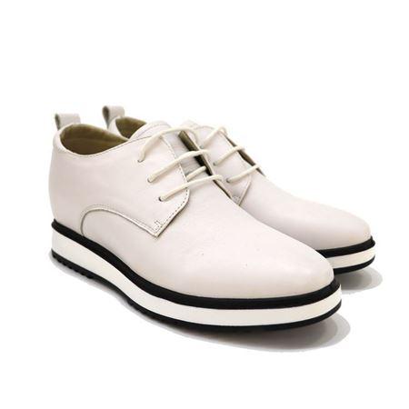 豪行 2018新款男鞋 Q746556
