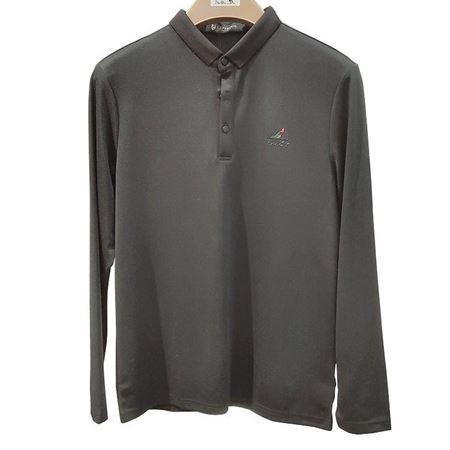 拉菲袋鼠T恤29328702-7003 灰色 2019秋季新款